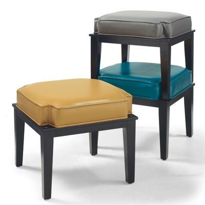 7 Best Diy Grandin Road Stacking Ottoman Images On