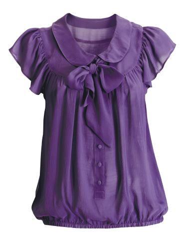 blouses - Buscar con Google