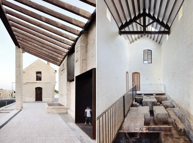 CAN-RIBAS-FABRIC-REHAB-by-JAIME-FERRER-FORES-ARCHI-copie-1.jpg