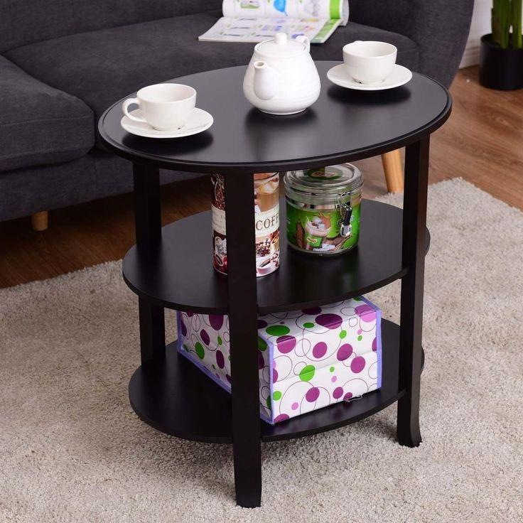 Best 25+ Coffee Table Displays Ideas On Pinterest