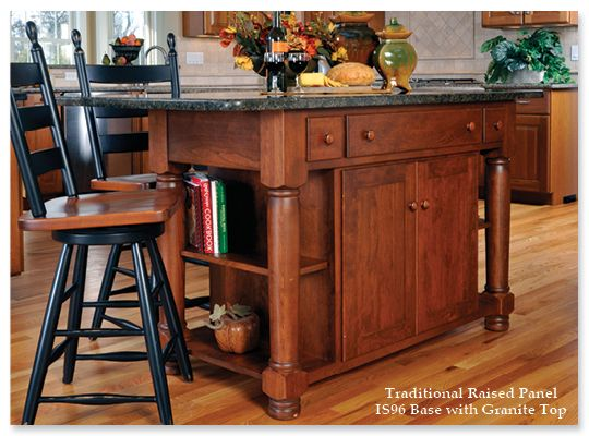 Design Your Own Kitchen Island | Free Delivery In CT, MA, RI (min Part 85