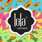 """5,064 Likes, 408 Comments - Lola Cosmetics (@lolacosmetics) on Instagram: """"Já que sábado é o dia oficial de cuidar das madeixas, a Lola Gênia veio facilitar a vida de vocês!…"""""""