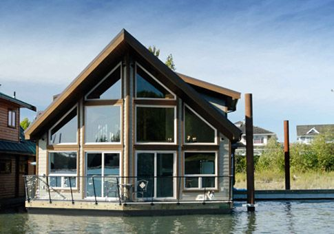 53 Best Images About Prow Cedar Homes On Pinterest