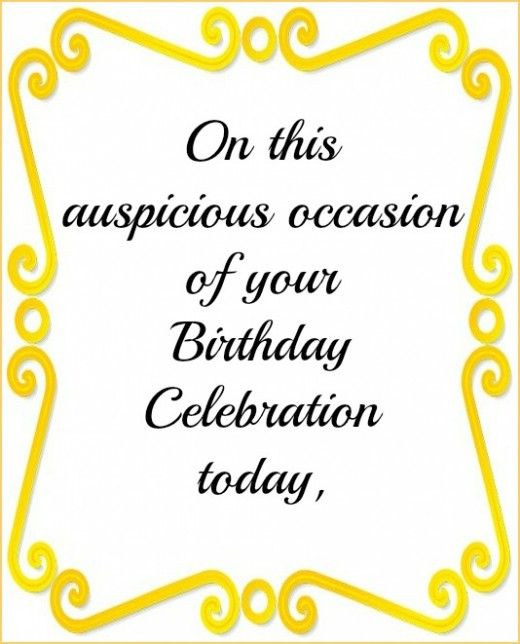 Best 25+ Free birthday greetings ideas on Pinterest Free - happy birthday card templates free