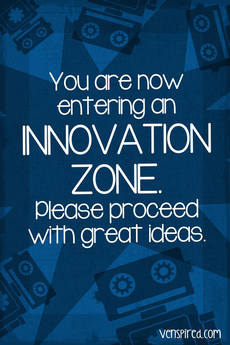 Quotes On Innovation 33 Best Innovate  Evolve Images On Pinterest  Innovation Quotes