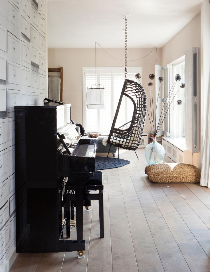 125 best VT-Wonen images on Pinterest   House interiors, Interieur ...