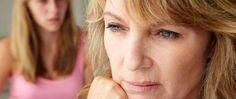 Por que se engorda na menopausa e como evitar isso com apenas 1 remédio caseiro! - http://comosefaz.eu/por-que-se-engorda-na-menopausa-e-como-evitar-isso-com-apenas-1-remedio-caseiro/