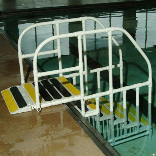Jacuzzi Pool Ladder 14 Best Aquatic Therapy Images On Pinterest | Pool