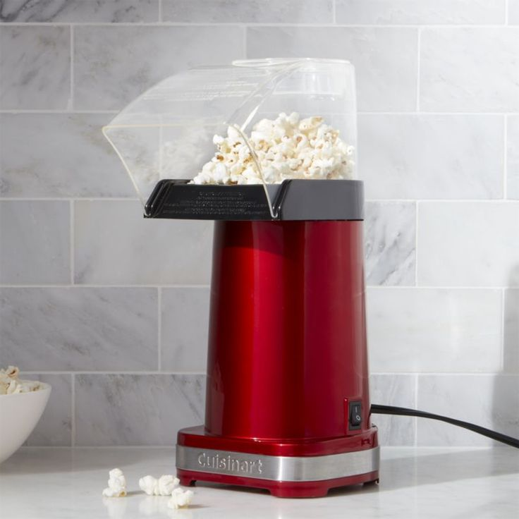 best 25 popcorn maker ideas on pinterest microwave popcorn gadget gifts and popcorn popper. Black Bedroom Furniture Sets. Home Design Ideas