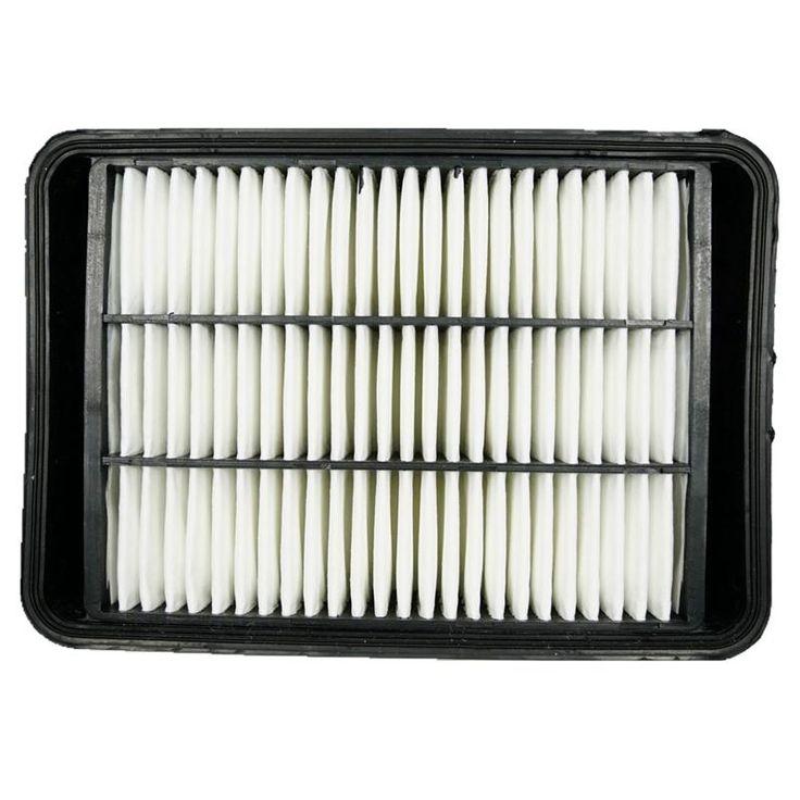 [Visit to Buy] air filter for 2007- Mitsubishi Outlander 2.4 / 3.0 . Lancer-ex ASX Outlander EX 2.4L / 4B12, FOR PEUGEOT 4007 1500A023 #SK202 #Advertisement