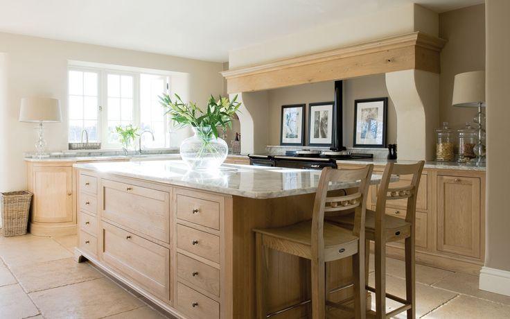 Neptune - Beautiful furniture & accessories the whole home