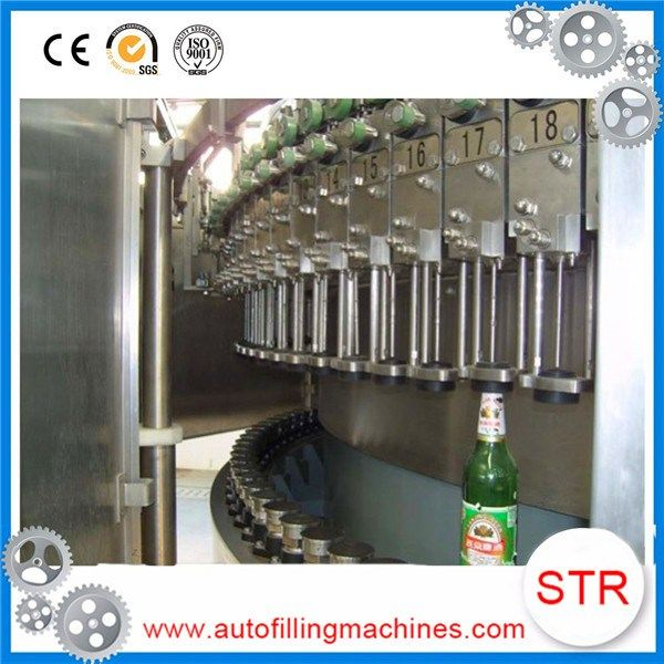 hot sale mineral water bottle blow molding machine with CE in Tehran     See more:  https://www.autofillingmachines.com/sale/hot-sale-mineral-water-bottle-blow-molding-machine-with-ce-in-tehran.html