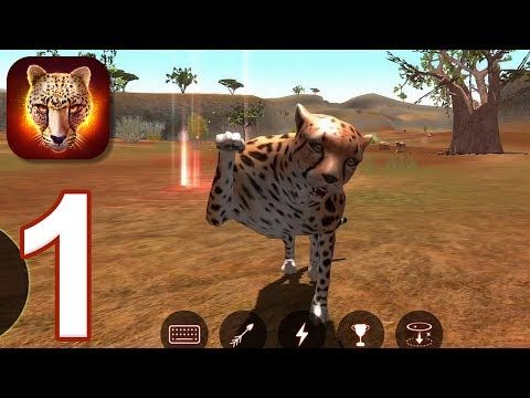 http://minecraftstream.com/minecraft-gameplay/the-cheetah-online-rpg-simulator-gameplay-walkthrough-part-1-ios-android/ - The Cheetah: Online RPG Simulator - Gameplay Walkthrough Part 1 (iOS, Android)  The Cheetah: Online RPG Simulator – Gameplay Walkthrough Part 1 (iOS, Android) The Cheetah: Online RPG Simulator Walkthrough Playlist – Subscribe – https://www.youtube.com/c/TapGameplay?sub_confirmation=1 Facebook – https://www.facebook.com/TapGameplay