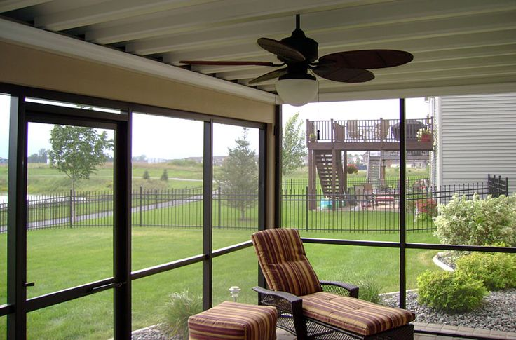 Do It Yourself Home Design: Create A New Outdoor Space With Underdeck