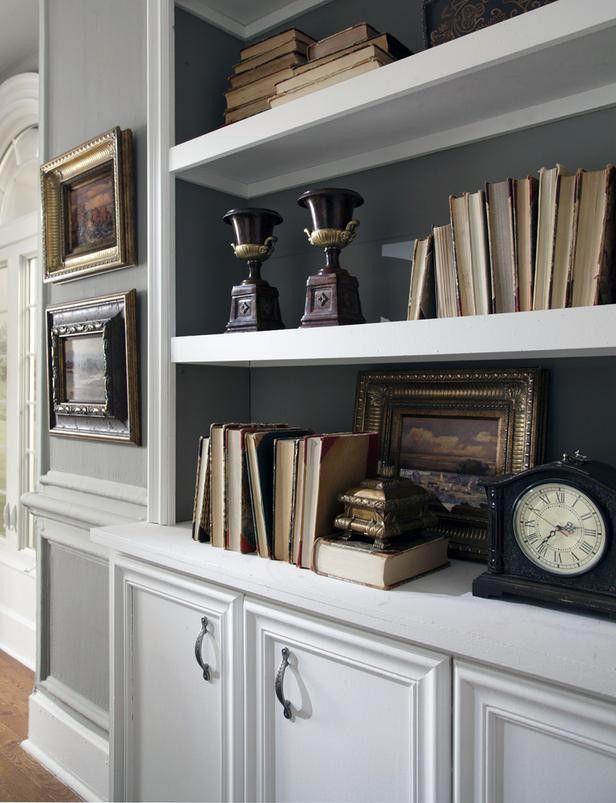 Колониальный стиль в дизайне интерьера: дома и квартиры в колониальном стиле: фото | интерьерная студия Moss-Design