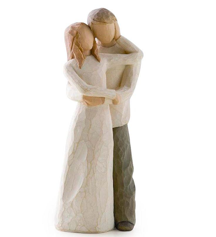 60 Best Porcelain Figurines Images On Pinterest