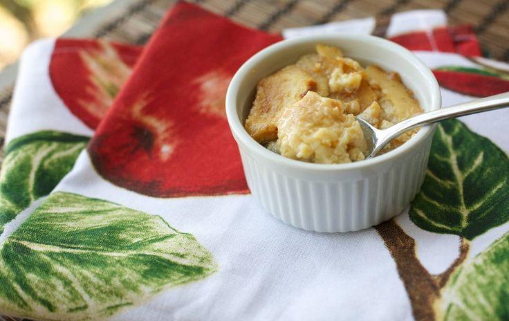Roasted Milk (Leche Asada) | En Mi Cocina Hoy