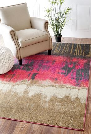 7 best Shades of Orange images on Pinterest | Area rugs, Orange rugs ...