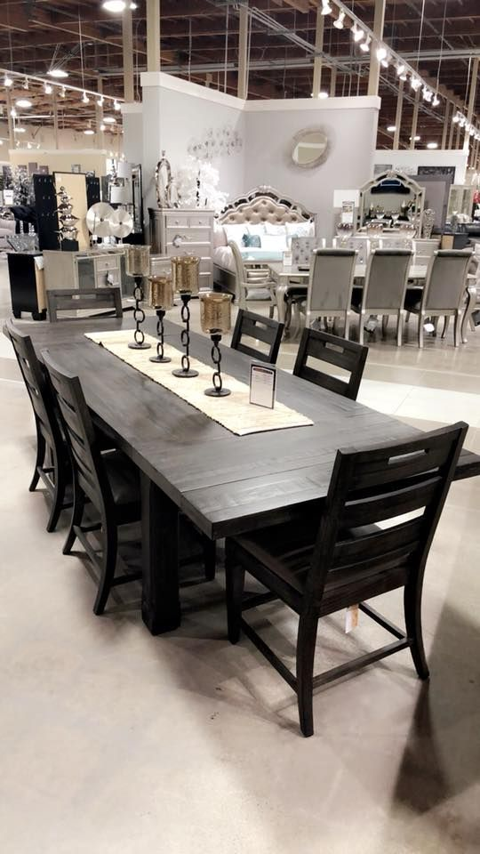 Pin By Furniture City Fresno On Furniture City Fresno City