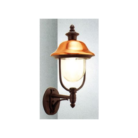 Oltre 1000 idee su Illuminazione Rustica su Pinterest  Lampadari rustici, Pa...