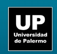 The place to study in ARG!
