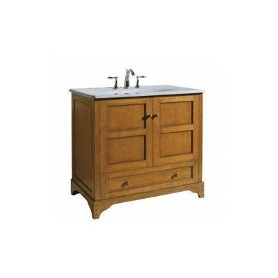 Vanity Hall Bathroom Units 82 best wayfair - vanities images on pinterest | bathroom ideas