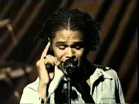 ▶ Maxwell - This Woman's Work live (MTV unplugged). - YouTube  **my favorite rendition of this song!**