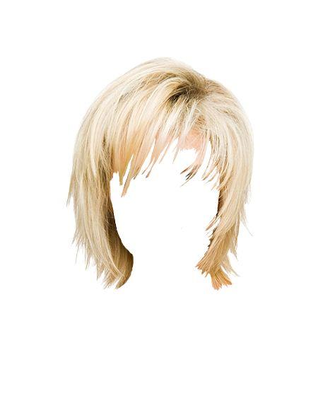 Virtuális HairStyler - Próbáljon ki egy új frizura