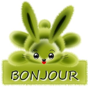Bonjour/bonsoir de Janvier - Page 2 33e23cbd243b7292f2bca9be08eb3edd--bonjour-gif-le-monde