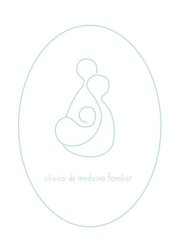 logo clinic!