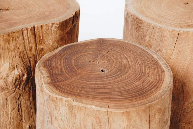 Get stumped with a solid teak tree stump. Smooth and finished to bring out its natural beauty. #teakwood #stumps #endtables #bringtheoutdoorsin #logs #pedestals #checkoutthoserings #organicdesign #naturesart #shoponline #Zenporium www.zenporium.com