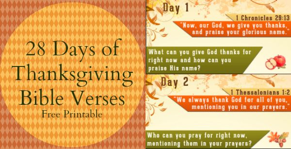 Best 25 Bible Verses About Christmas Ideas On Pinterest: Best 25+ Thanksgiving Bible Verses Ideas On Pinterest