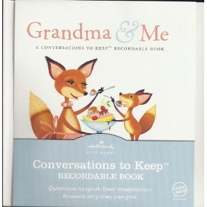 286 Best Images About Great Grandma Grandma Me On Pinterest