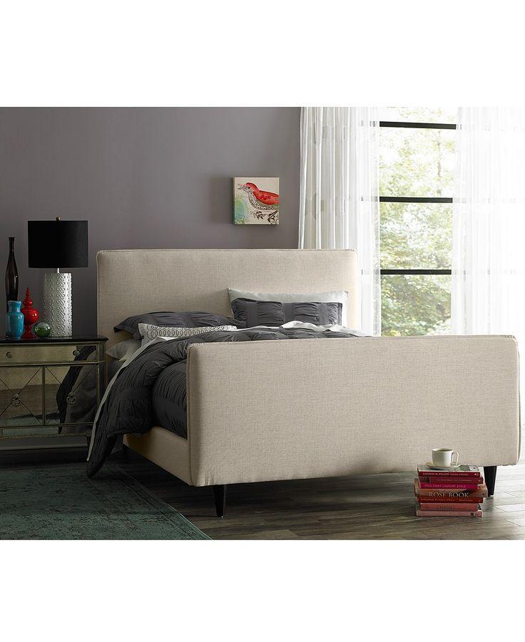 67 mejores imágenes de Macys Furniture en Pinterest | Colección de ...