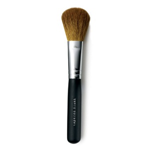 Bare Minerals Tapered Blush Brush, £19  We LOVE Bare Minerals Brushes, they are perfect for creating that fresh faced, spring make up look  http://www.lovelula.com/pd_bare_escentuals_tapered_blush_brush.cfm