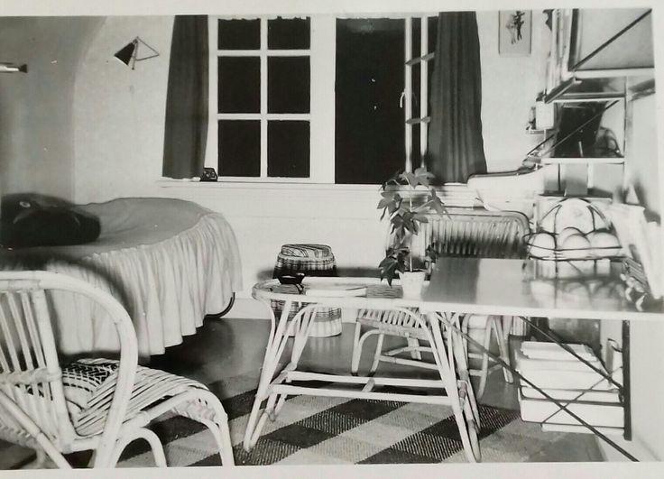 28 best nederlandse interieurs in de jaren 50 60 en 70 images on