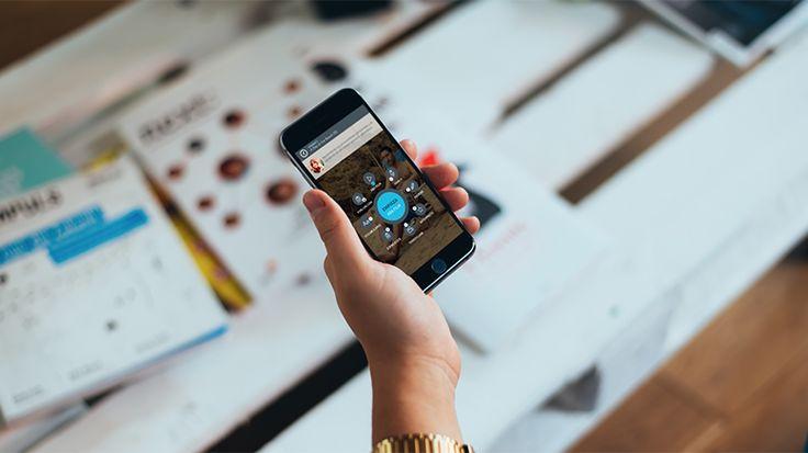 ABA English, Aprender Inglés desde el iPhone es Fácil