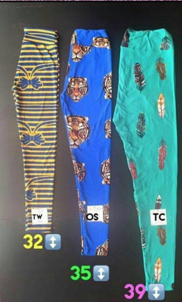 73 best images about lularoe style guide on pinterest