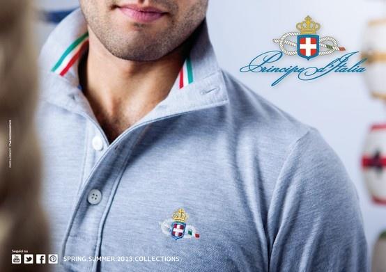 #principe #italia  Photo | Piero Fanizzi