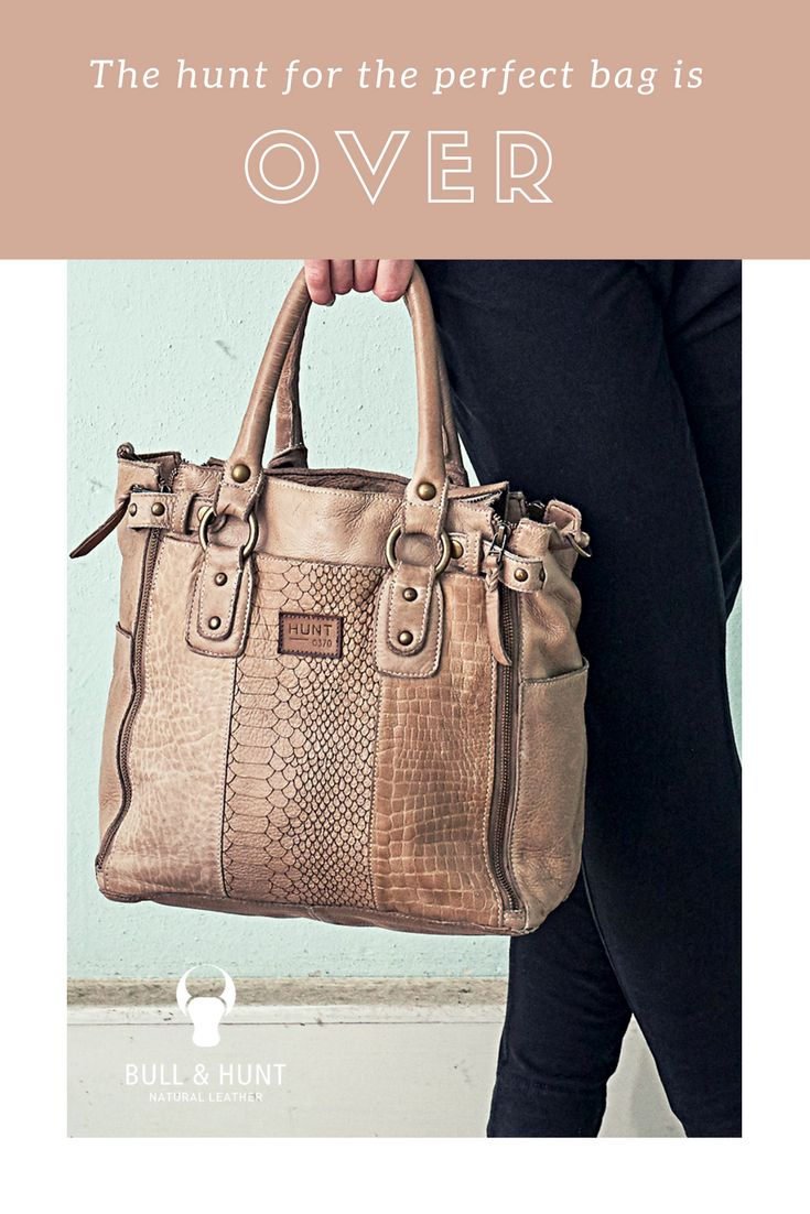 1000+ images about WOMEN Accessories on Pinterest ...