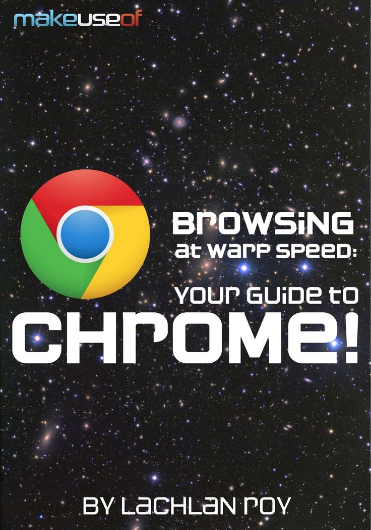 Google Chrome Download (Free)