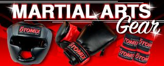 Otomix Bodybuilding, Yoga, MMA, Shoes, Gym Clothes, Bodybuilding Shoes, Taekwondo Shoes, Martial Arts