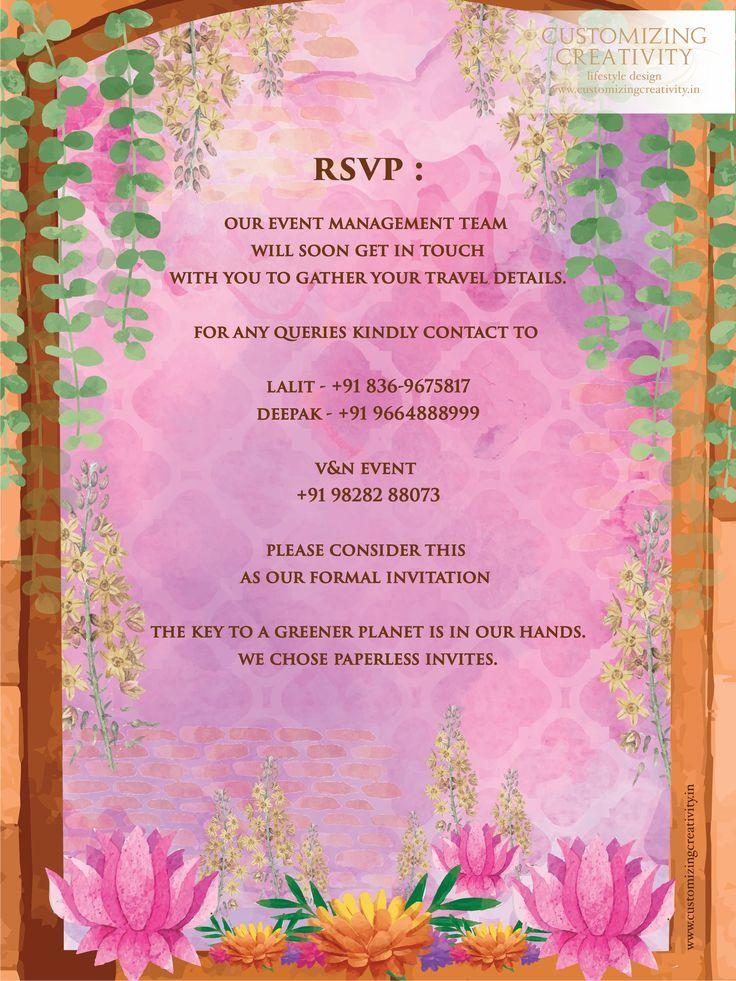 Digital Invites Evite Designs Eversion E Vite E Cards Invites Invitation In 2020 Creative Wedding Invitations Funny Wedding Invitations Wedding Invitation Cards