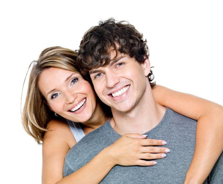 Frica este primul motiv care poate împiedica o persoana sa viziteze medicul stomatolog. Unele persoane pur și simplu nu agreeaza ideea de ace și freza sau au avut o experiență anterioară traumatizantă la dentist.  Cabinetul nostru ofera servicii stomatologice într-o atmosferă confortabilă cu posibilitatea de a atenua stresul și de a reduce timpul și numărul de vizite necesare.