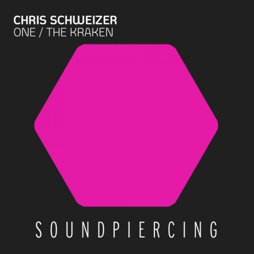 """No longer a rookie to the scene, Chris Schweizer and his highly inflammable prog-electro sounds are quickly gaining ground. Shortly after the booming bass of his Tomas Heredia collab has sounded, he kicks in with solo efforts """"One"""" and """"The Kraken"""". And boy, do they kick in hard! Try resisting the side-effects of the Schweizer sound. You'll have a hard time not to lose your mind."""
