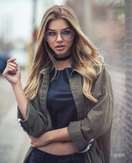 Fashion Model Poses Photo Shoots Beauty 29+ Ideas