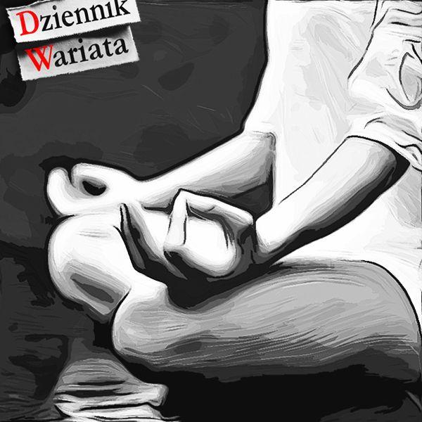 Marihuana poszerza świadomość - #Zdrowie - http://www.augustynski.eu/marihuana-poszerza-swiadomosc/