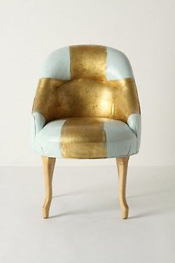 i. want. this. chair.
