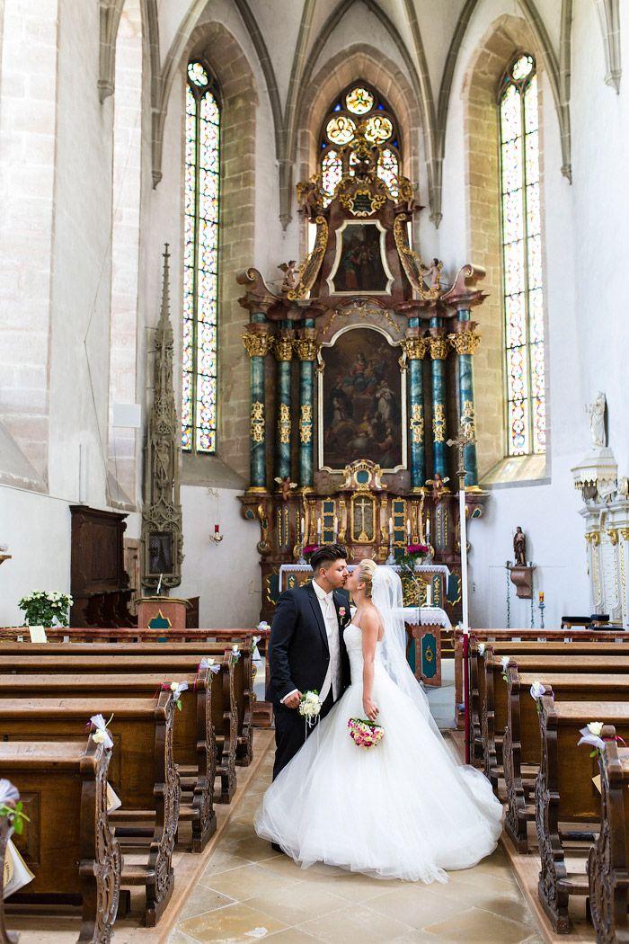 #Burg #Hohenzollern #Hochzeit #Zeremonie #Hochzeitsfotografie #Kirche