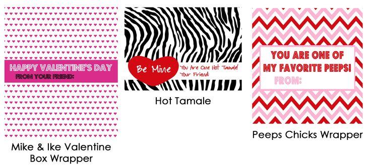 valentine fonts photoshop